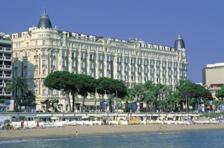 Carton Cannes