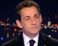 Sarkozy6