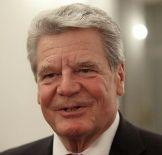 Gauck Joachim