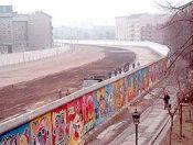 Muro Berlino0