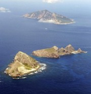 Isole Contese
