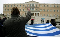 Grecia Proteste4