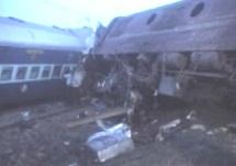 Treno Scontro28maggio10