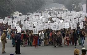 Stupri India2