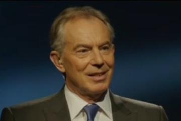 Blair2014