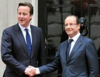 Cameron-Hollande