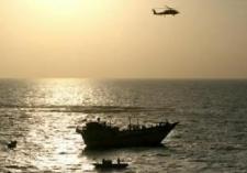 Marinai Liberati