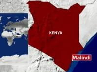 Kenya Malindi