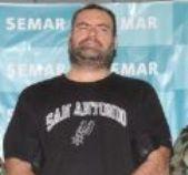 Villareal Sergio