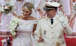 Alberto Matrimonio