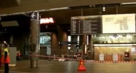 Stazione Oslo