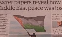 Accordi Pace