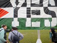 Palestina Yes