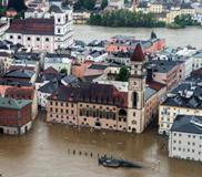 Alluvioni2