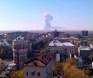 Orenburg Esplosione 9ott12
