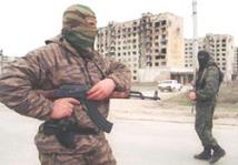 Cecenia4