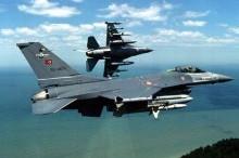 Aereo Militare Turco
