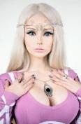 Barbie Umana