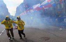 Esplosione Maratona2