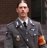Heath Campbell Nazista