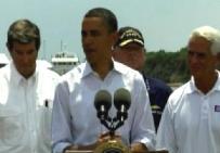 Obama Golfomessico