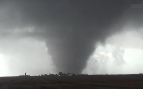 Tornado 18nov13