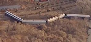 Treno Bronx