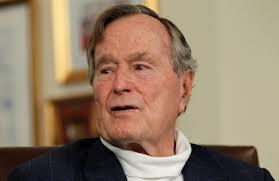 Georgew  Bush