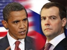 Obama Medvedev3