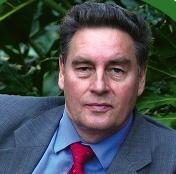 Paul Connett
