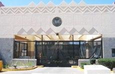 Ambasciata Usa