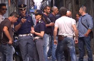 Agguato Piazzamercato 25giu13