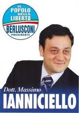 Massimo Ianniciello