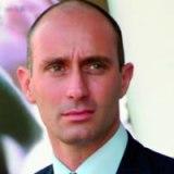 Alois Gianfranco2