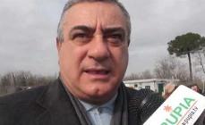 Cesaro Luigi Pupia