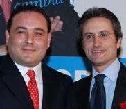 Grimaldi Caldoro