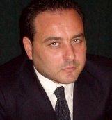 Grimaldi Massimo5