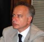 Iannaccone Arturo