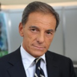 Lettieri Gianni