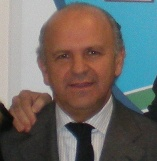Angelo Poverino