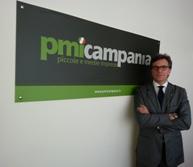 Gustavo De Negri   Pmi Campania