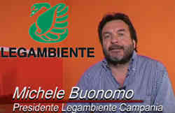 Michelebuonomo