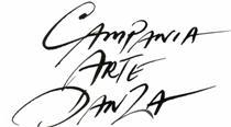 Campania Arte Danza