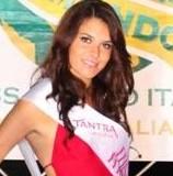 Chiara Traversa2