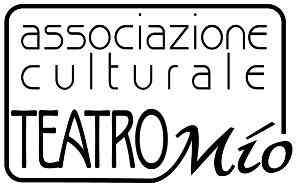 Associazione Teatro Mio