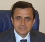 Sangermano Enrico3