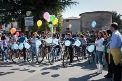 Pace In Bici Alife 4 Ottobre 2009