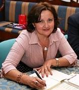 Nadia Verdile