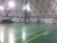 Serie 20d 20basket 202