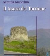 Il Tesoro Del Torrione